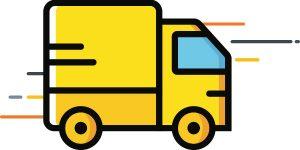 حمل نقل