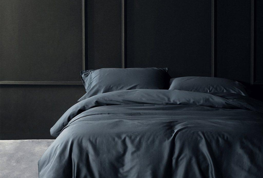 محصولات خوشخواب