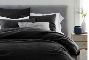 تشخیص تشک خوشخواب اصل