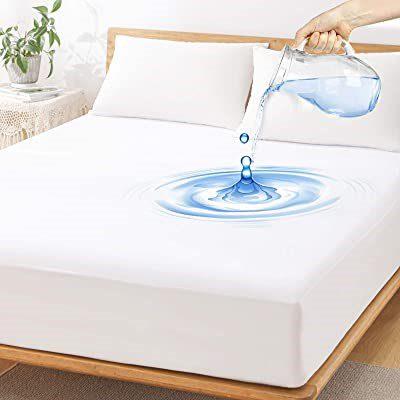 تشک ضد آب خوشخواب
