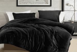 تشک مناسب برای تخت